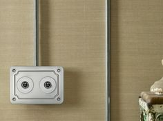Placas by FONTINI GROUP