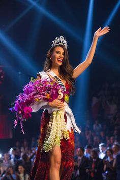 Catriona Elisa Magnayon Gray - Philippines - Miss Universe 2018 Miss Universe Philippines, Miss Philippines, Grey Fashion, Look Fashion, Miss Universe Dresses, Cami Mendes, Filipina Beauty, Anastasia, Looks Black