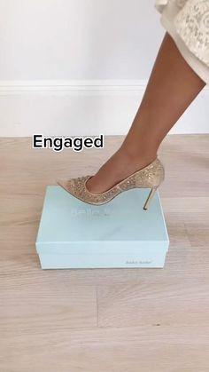 Fancy Shoes, Hot Shoes, Me Too Shoes, Black Heels, High Heels, Couture Heels, Aesthetic Photography Grunge, Wedding Heels, Ball Dresses