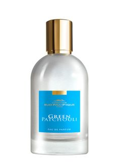 Green Patchouli by Comptoir Sud Pacifique is a fragrance for women and men. This is a new fragrance. Green Patchouli was launched in Top notes are. Parfum Dior, Fragrance Parfum, Rum, Cocktails, Miss Dior, New Fragrances, Perfume Oils, Paco Rabanne, Vodka Bottle