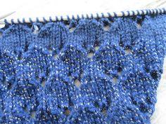 Breien & Haken etc / Knitting & Crochet: Kleding/Clothes