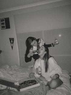 Drunk Friends, Best Friends Shoot, Best Friend Pictures, Romance, Wattpad, Friends Hugging, Crazy Things To Do With Friends, Best Friends Aesthetic, Drunk Girls