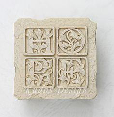 soapmold-Kudos Design Ltd.