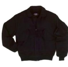 Sentinel Jackets have all the features of CWU jackets currently worn by military pilots, plus a pleated action back that gives you unlimited horizontal and vertical reach. The Sentinel includes angled front pockets and a zippered sleeve pocket with a pencil pocket. | eBay!