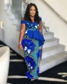 Best African Dress Designs, Best African Dresses, African Lace Styles, African Traditional Dresses, Latest African Fashion Dresses, African Print Dresses, African Print Fashion, African Attire, Ankara Styles