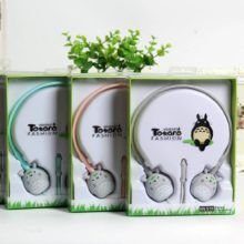 Totoro Shop | Largest Online Totoro Merchandise Store