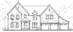 Plan For 25 Feet By 30 Feet Plot  Plot Size 83 Square Yards  Plan Code 1631 besides House Plans 1500 Sq Ft Cabin Boat besides French Country Front Elevation Study together with 400 Sq Ft Apartment Plans together with 450 Square Feet 1 Bedrooms 1 Batrooms 2 Parking Space On 2 Levels House Plan 9260. on 750 square foot house plans