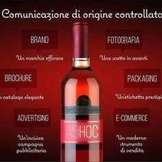 Foto per DEM ai produttori di vino pugliese.