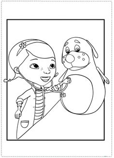 Dottoressa Peluche Disegni Da Colorare together with Queen Bee also Cars moreover 3 furthermore Peek A Boo Farm Animals Activity Free Printable. on kids door s