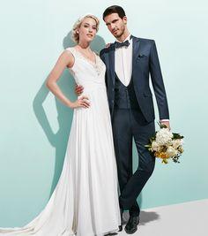 #TZIACCO #WILVORST #Anzug #suit #Royal #TrendLine #Hochzeitsavantgarde #Uniform #jungeMode #Event #Konzert #Gala #Gehrock #tailcoat #Trend #König #Inspiration #makingof #hinterdenkulissen #trends2017 #wedtime #ootd #love #fotoshooting #suit #suitup #hochzeitsanzug #wedding #weddingsuit #groom #bräutigam #hochzeitslook #wedtime #weddingtime #wedding #hochzeit #hochzeitslook #hochzeitsmode #new #menswear #jungemode #retro