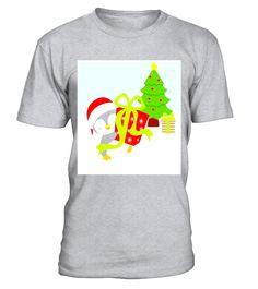 Christmas Penguin Merry Christmas Present T-Shirt Kids Moms  cyberMonday#tshirt#tee#gift#holiday#art#design#designer#tshirtformen#tshirtforwomen#besttshirt#funnytshirt#age#name#october#november#december#happy#grandparent#blackFriday#family#thanksgiving#birthday#image#photo#ideas#sweetshirt#bestfriend#nurse#winter#america#american#lovely#unisex#sexy#veteran#cooldesign#mug#mugs#awesome#holiday#season#cuteshirt