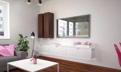 vizualizácie interiérov, vizualizácie kuchýň