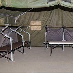 Lift Kits, Cot, Crib Bedding, Cots, Cribs