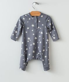 9be9491e6 82 Best Baby Boy Clothes images
