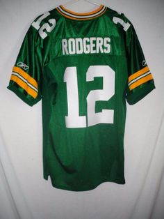 Wholesale nfl Green Bay Packers Joe Thomas Jerseys