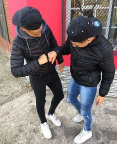 Tight Jeans Men, Ripped Jeans, Super Skinny Jeans, Winter Jackets, The North Face, Tights, Mens Fashion, Guys, Swimwear