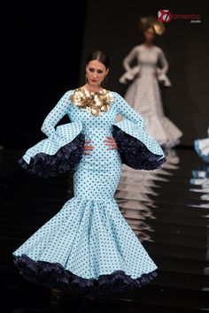 "Pedro Béjar – ""¡Mira mujé!"" – Simof 2017 
