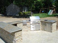 Outdoor Küchen Plan : Die besten bilder von outdoor küche backyard patio outdoor