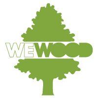 Originální dřevěné hodinky WeWOOD. Za každé hodinky, které zakoupíte, se vysadí jeden strom.