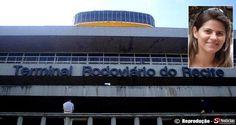 S1 Notícias | Duas jovens fogem de Tabira e são encontradas em Recife