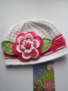 4247 Best CROCHET HATS 0   headbands images in 2019  5db3b4ed0c01