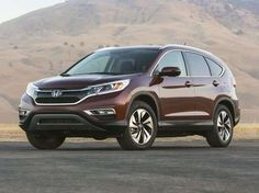 absolute lowest price on crv website