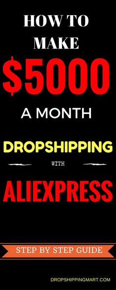 Dropshipping business is the one of best side hustle. It doesn't take a lot of time and it's a great way to make money from home. It's perfect for people working a nine to five or busy staying home moms. United States Networkers Make In 16 Short Weeks! Ways To Earn Money, Earn Money From Home, Make Money Fast, Earn Money Online, Make Money Blogging, Online Jobs, Earning Money, Drop Shipping Business, Home Based Business