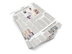 Hightech in der Zahnarztpraxis Bietigheim-Bissingen - Wo anders als im Land der Tüftler und Erfinder könnte die Medizintechnikfirma Dürr Dental beheimatet sein?   Lesen Sie mehr unter: http://www.duerrdental.com/de/aktuelles/neuigkeiten/news-singleview/details/hightech-in-der-zahnarztpraxis-279/853/ (rf)