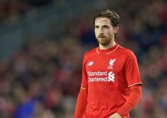 Watford will test Liverpool with bids for Joe Allen and Jordon Ibe this summer