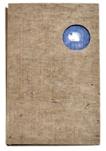Een jaar en twee dagen is een compilatie van de eerste brieven van Eriek Verpale aan zijn literaire spitsbroeder Luuk Gruwez. Verpale zelf zorgde voor de illustraties onder meer met een handgeschreven gedicht. De brieven werden in het blauw gedrukt op lijntjespapier in een mooie Gill-letter. Ze zitten los in een kartonnen map. Het boek werd gedrukt door Grafische Studio Aanzet, Gent. Uitverkocht.