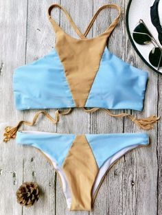 3819ee575c1ae 15 Best Swimsuits images