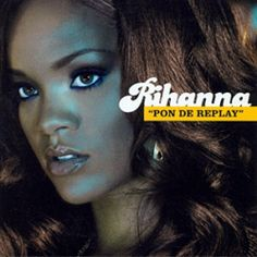 rihanna discography download mega