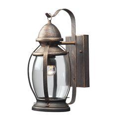 Αλουμινίου φωτιστικό εξωτερικού χώρου Lighting, Home Decor, Decoration Home, Light Fixtures, Room Decor, Lights, Lightning, Interior Decorating