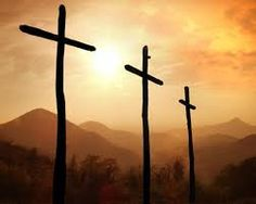 Image result for golgotha hill