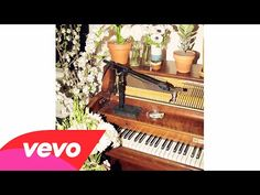 Emile Haynie - Wait For Life (Audio) ft. Lana Del Rey | http://shatelly.com