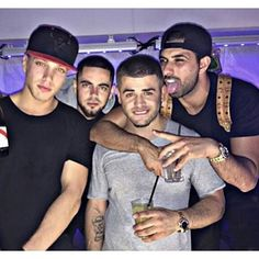 noizy anytime anywhere - Google Search