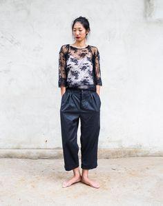 norin-lace-blouse-saga-wool-pants