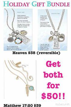 Premier designs jewelry ring business card holder joanns fabrics black friday promo premier jewelrypremier designs jewelryholiday colourmoves