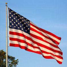 米国政府外国人旅行客に対してSNS情報の開示を求めるシステムを導入
