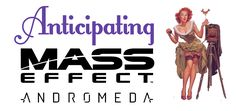 Anticipating Mass Ef