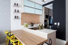 4-inspiracao-do-dia-cozinha-clara-e-moderna-integrada-aos-ambientes