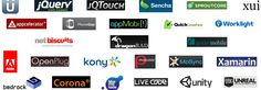 Top Five Must Have Used Tools for Web Development  #WebDevelopmentTools