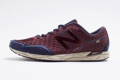 Nike 6.0 Zoom Oncore 2 Black & White Shoes | Zumiez