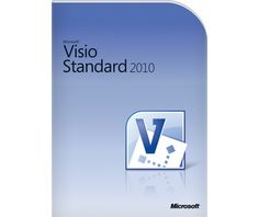 microsoft office 2010 standard edition download
