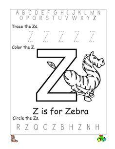 3 Worksheet Tracing Pages for Preschool Numbers Kindergarten Worksheet Numbers Inspirationa Kindergarten worksheets Worksheet Numbers, Letter Worksheets For Preschool, Reading Worksheets, Preschool Letters, Letter Activities, Alphabet Worksheets, Kids Learning Activities, Kindergarten Worksheets, Printable Worksheets