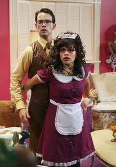 All Things 'Ugly Betty' ! Sideshow Freaks, Ugly Betty, Fake Friends, Got The Look, Great Movies, Best Tv, Being Ugly, Movies And Tv Shows, Movie Tv