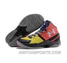 Stephen Curry 2 Shoes Jordan 11 72 10