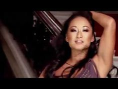 Gail Kim 2009 1000+ images about WWE...