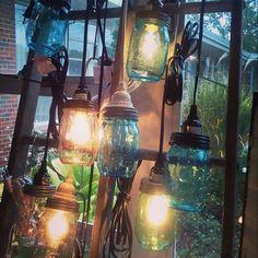 Best 25 Pendant Light Kits Ideas On Pinterest Recessed