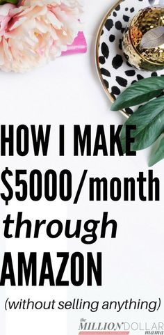 Earn Money Virtual Training - How to make money on Amazon | How to make extra cash on Amazon | How to make money online | How to make money blogging - Legendary Entrepreneurs Show You How to Start, Launch & Grow a Digital Business...16 Hours of Training from Industry Titans | Have Your Business Up & Running Fast If you didn't show up LIVE, you can still access the Summit replays..